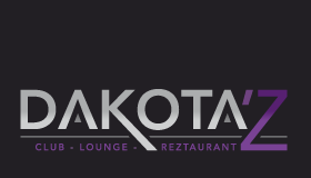 Dakotaz